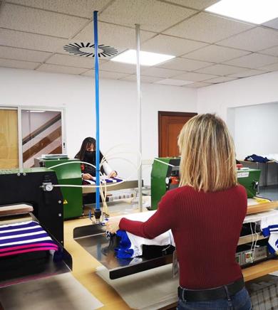Idea-lab-personalizacion-taller-planchado