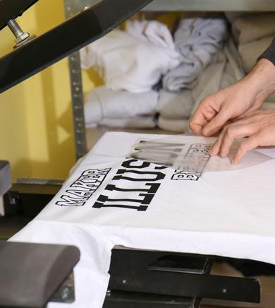 Servicios-estampacion-aneyron-transferencias-autoadhesivas-textiles