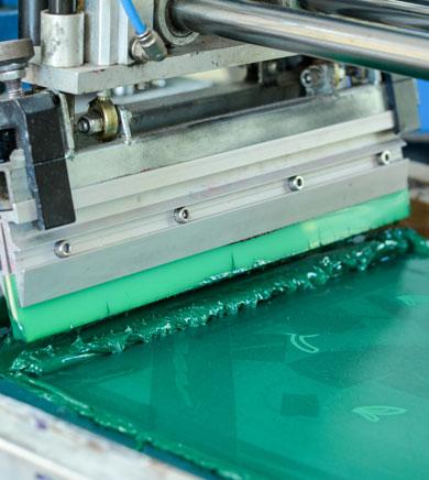 Servicios-fabricacion-aneyron-transferencias-autoadhesivas-textiles